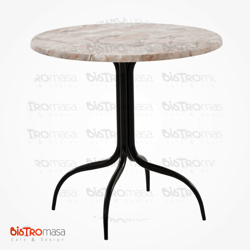 Cafe Masası CM202