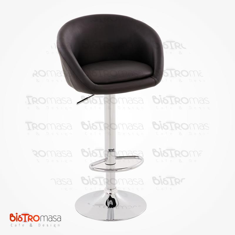 Bar Sandalyesi BAS347