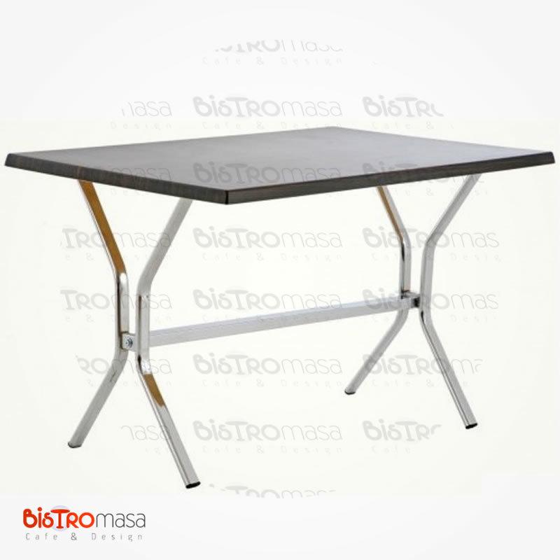 Cafe Masası CM200