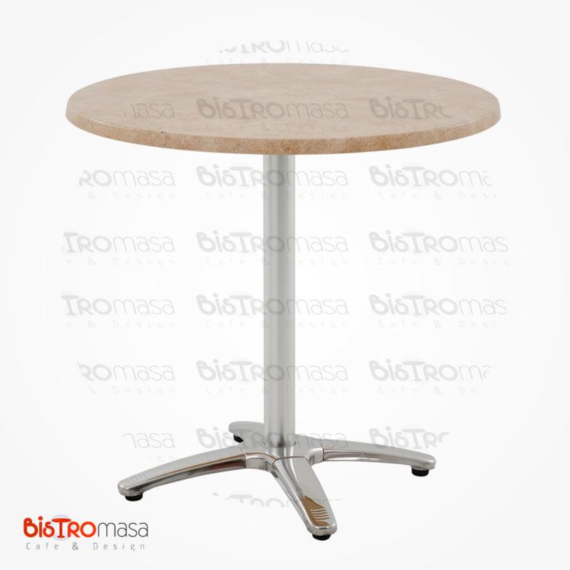 Cafe Masası CM204