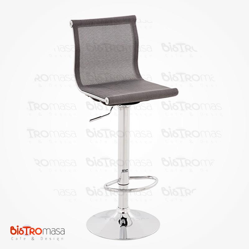 Bar Sandalyesi BAS345
