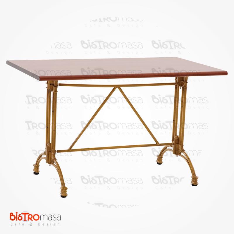 Yemekhane Masası YMK001