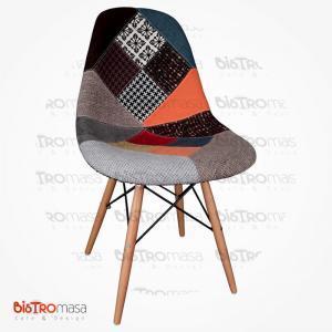 Yeni model cafe berjer koltuk kolsuz