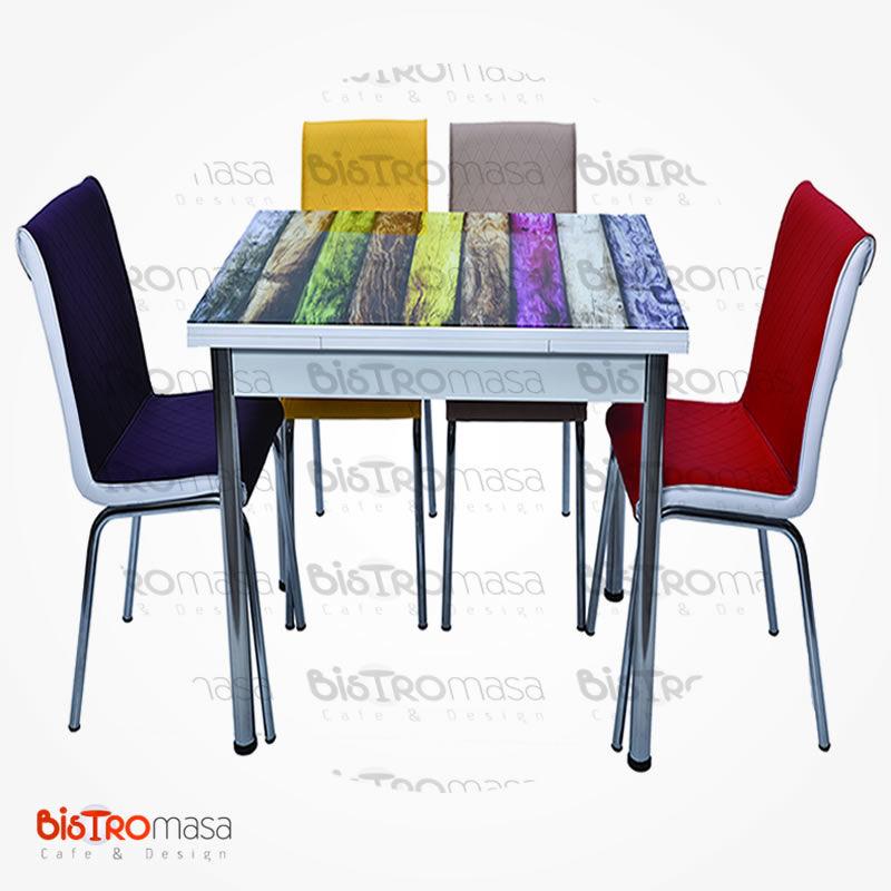 Mutfak Masası MUT3555