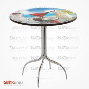 Dijital baskılı masa modellerinde zengin ürün çeşidi ve uygun fiyat garantisi sunuyoruz.