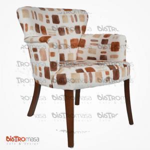 Berjer koltuk modellerinde zengin ürün çeşidi ve uygun fiyat garantisi sunuyoruz.