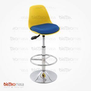 bar-sandalyesi-modelleri