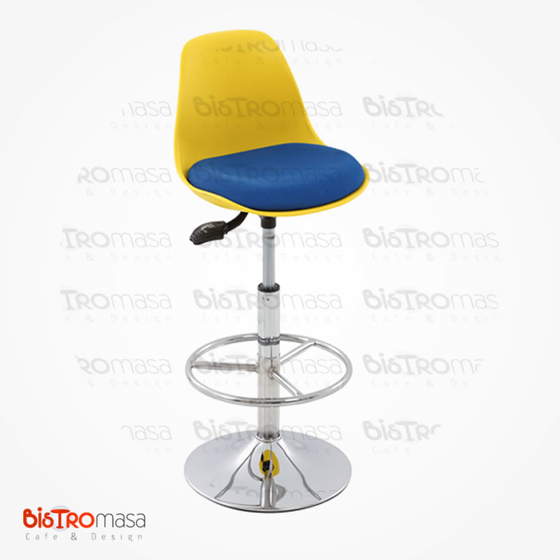 Bar Sandalyesi BAS350