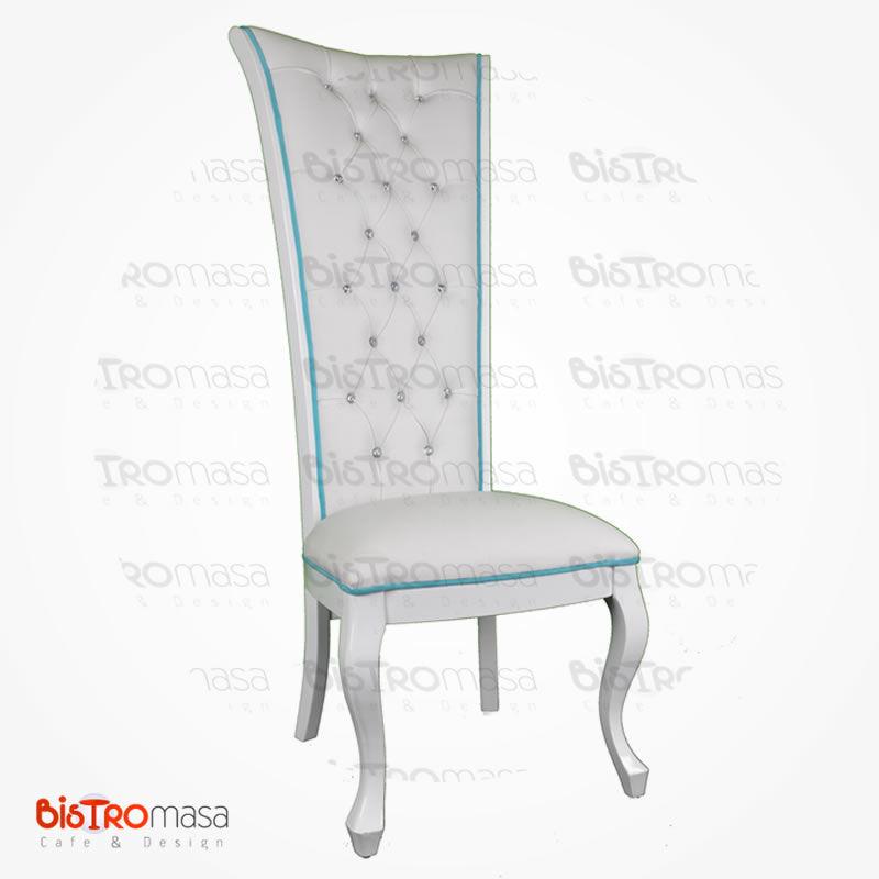Gelin Damat Sandalyesi GD011
