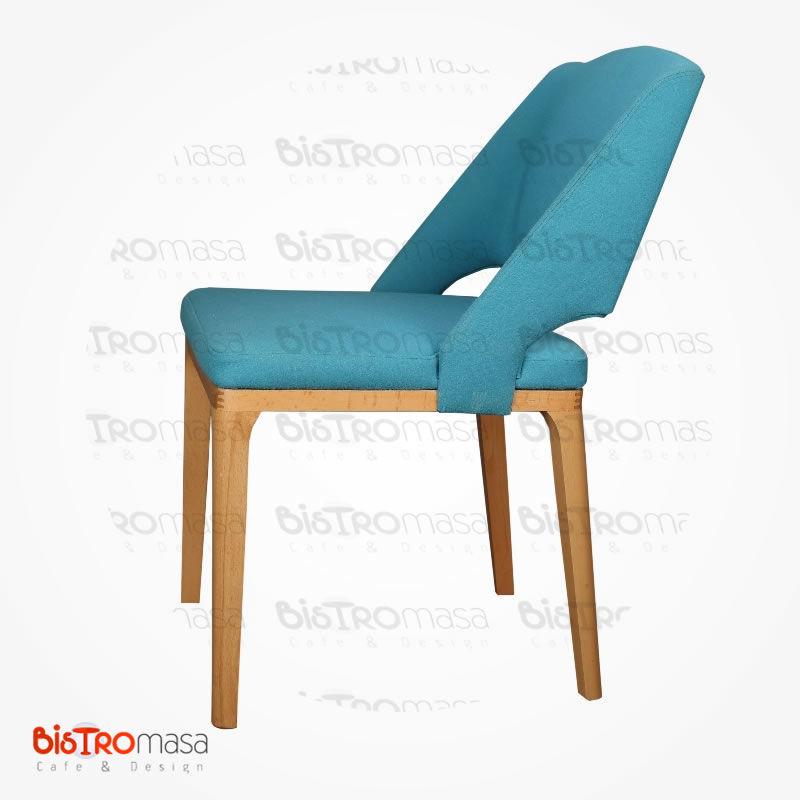 yeni-model-ahşap-cafe-sandalye