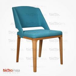 yeni-model-ahşap-cafe-sandalyesi