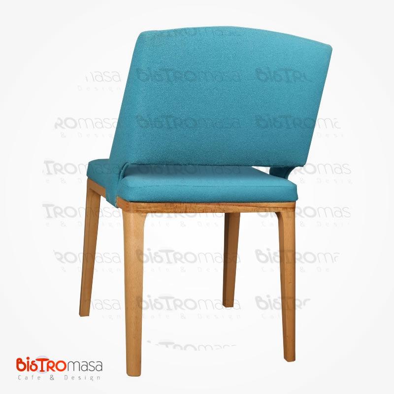 yeni-model-cafe-sandalyesi