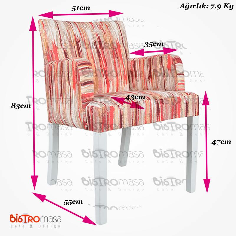 çizgili-berjer-koltuk-ölçüleri