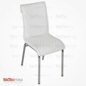 beyaz-petli-cafe-sandalyesi