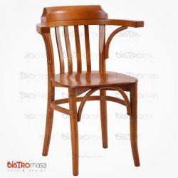 ceviz-renk-kollu-tonet-sandalye