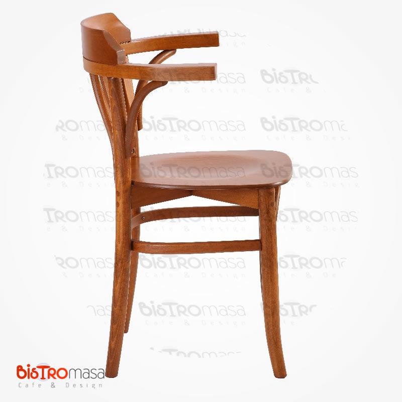 ceviz-renk-kollu-tonet-sandalye1