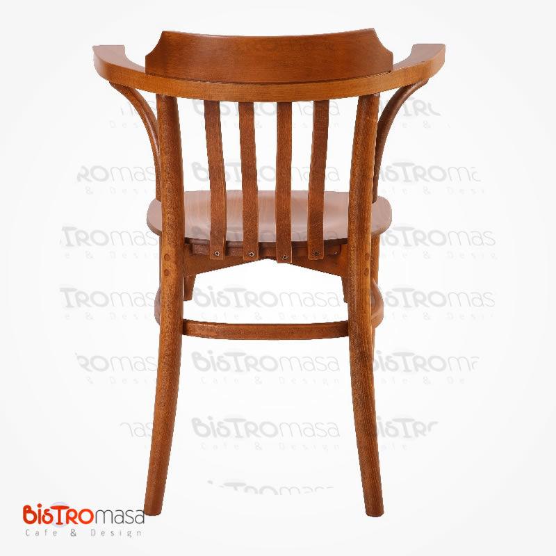 ceviz-renk-kollu-tonet-sandalye2