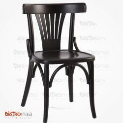 dekopajli-kolsuz-thonet-sandalye