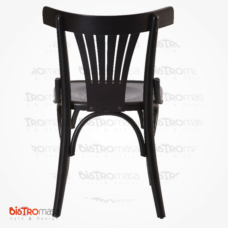 dekopajli-kolsuz-thonet-sandalye-arka