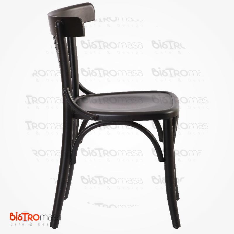 dekopajli-kolsuz-thonet-sandalye-yan