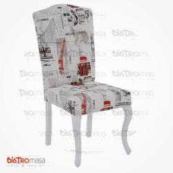 istanbul-desenli-ahşap-cafe-sandalyesi
