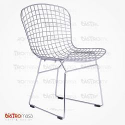 krom-metal-sandalye