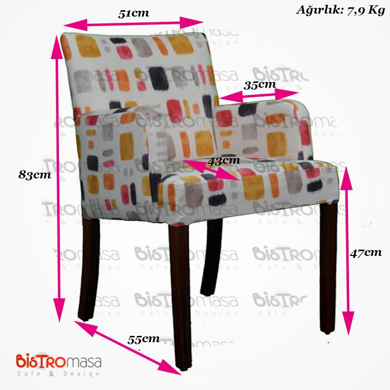 popart-berjer-koltuk-ölçüleri