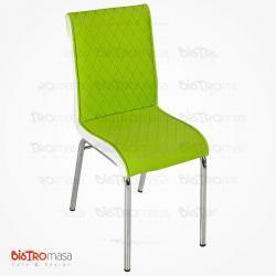 yeşil-petli-cafe-sandalyesi