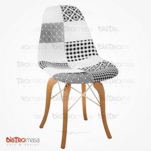 yeni-ahşap-ayaklı-cafe-sandalye