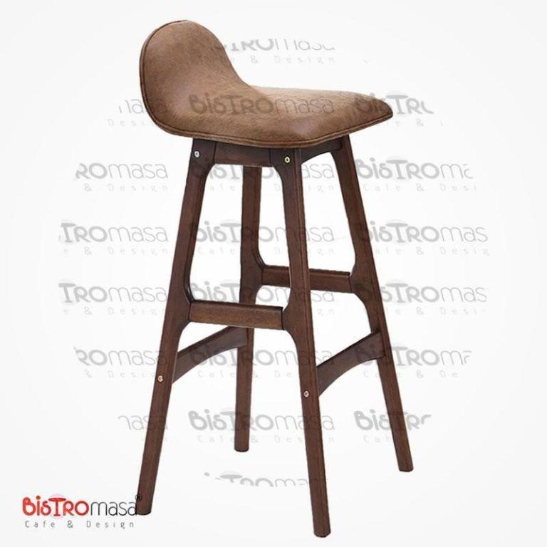 Bar Sandalyesi BAS353