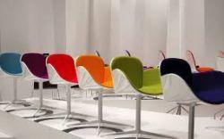 2014 Sandalye Modelleri