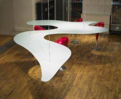 Masa ve Dekorasyon