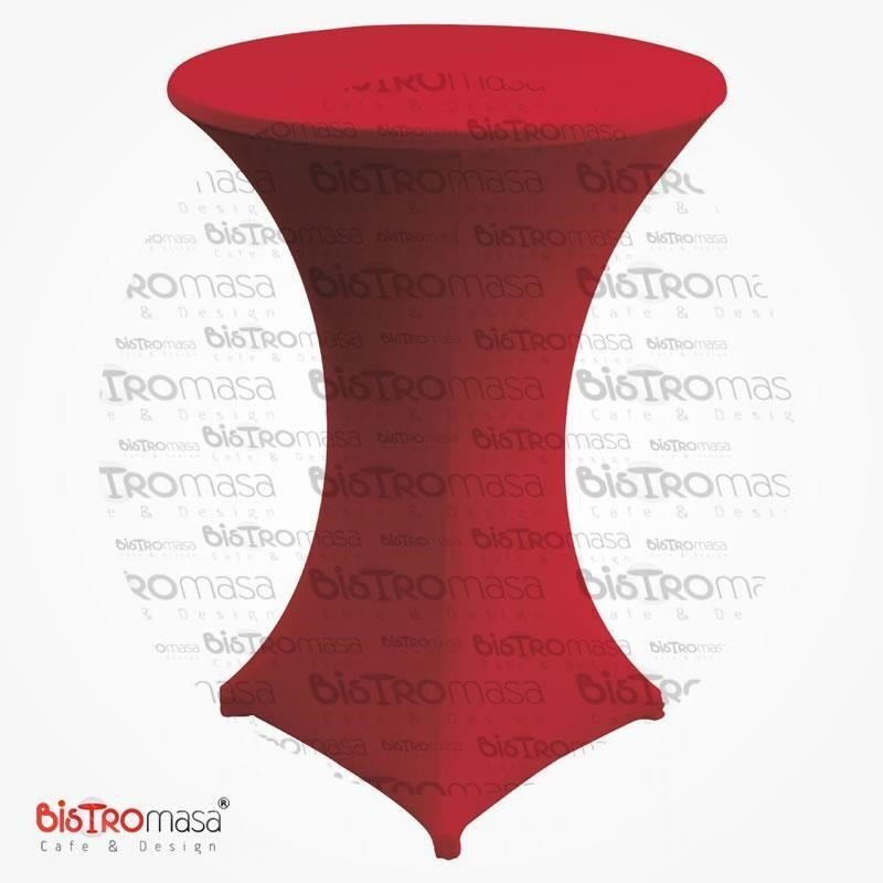 Bistro Masa Örtüsü BMÖ002