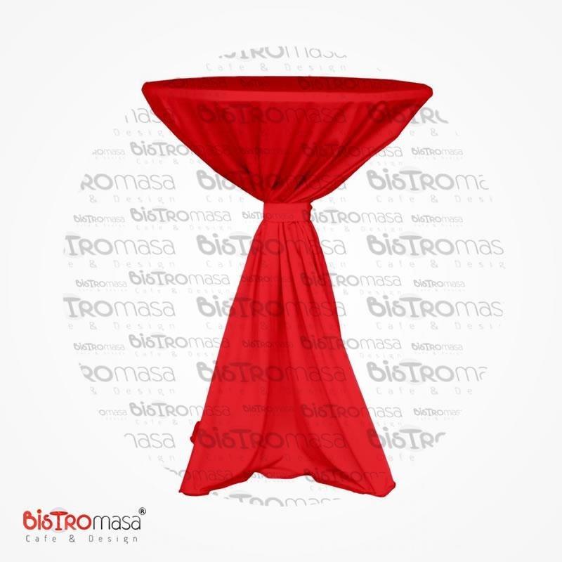 Bistro Masa Örtüsü BMÖ001
