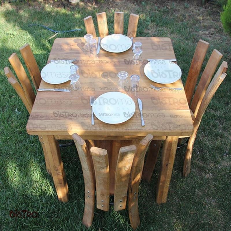 mese-cafe-masa-sandalye-takim-mekan-tabak-üst