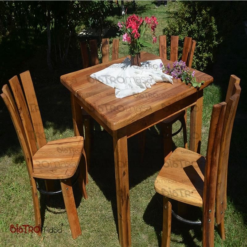 mese-cafe-masa-sandalye-takim-mekan-yakin