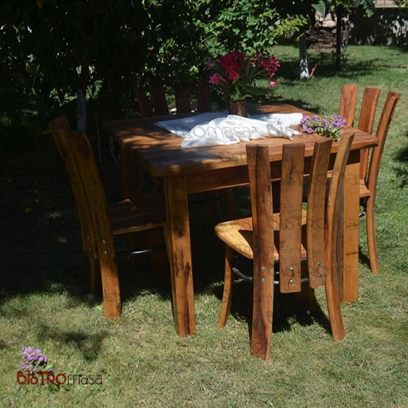mese-cafe-masa-sandalye-takim-mekan