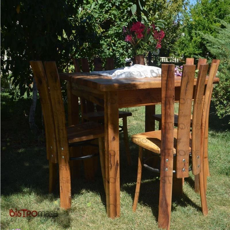 mese-cafe-masa-sandalye-takim