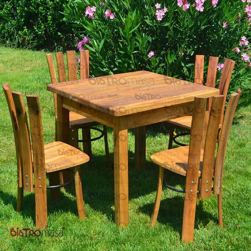 mese-cafe-masa-sandalye-takimi