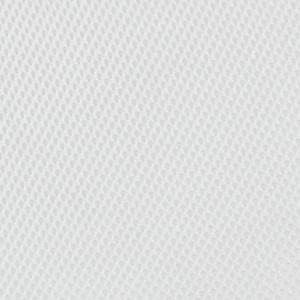 bar-sandalyesi-renk-seçenekleri-beyaz