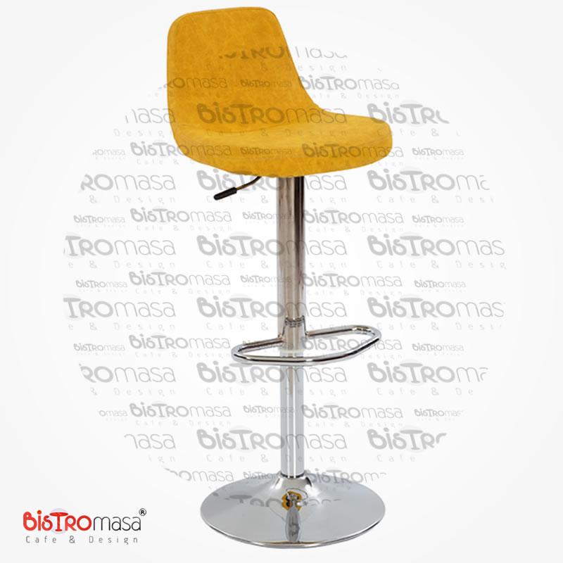 Bar Sandalyesi BAS358