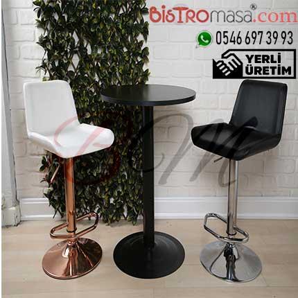 Denise Bar Masa Sandalye Takımı DBMT003